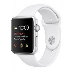 Buy Apple Watch Series 1 42MM Silver cod. MNNL2QL/A