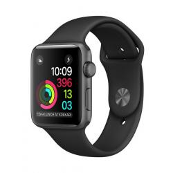 Buy Apple Watch Series 1 38MM Grey cod. MP022QL/A