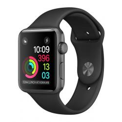 Buy Apple Watch Series 1 42MM Grey cod. MP032QL/A