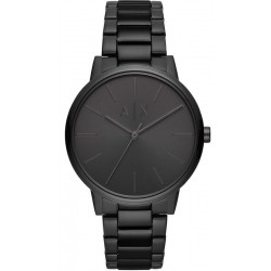 Buy Men's Armani Exchange Watch Cayde AX2701