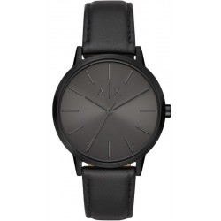 Buy Men's Armani Exchange Watch Cayde AX2705