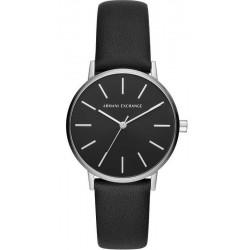 Buy Women's Armani Exchange Watch Lola AX5560
