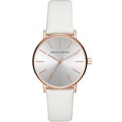 Buy Women's Armani Exchange Watch Lola AX5562