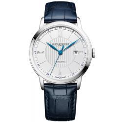 Buy Men's Baume & Mercier Watch Classima 10333 Automatic