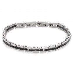 Buy Men's Boccadamo Bracelet Man ABR314