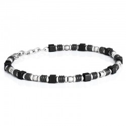 Buy Men's Boccadamo Bracelet Man ABR370N
