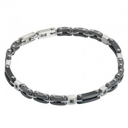 Buy Men's Boccadamo Bracelet Man ABR419N