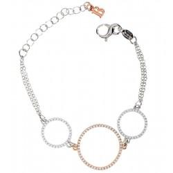 Buy Women's Boccadamo Bracelet Orbital BR430