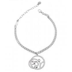 Women's Boccadamo Bracelet XLove BR436