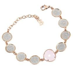 Buy Women's Boccadamo Bracelet Crisette XBR189RS
