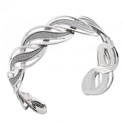 Buy Women's Boccadamo Bracelet Nodo D'Amore XBR212
