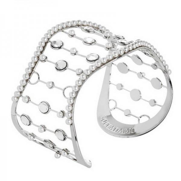 Buy Women's Boccadamo Bracelet Cristal Fresh XBR251 Swarovski
