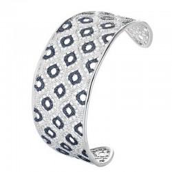 Buy Women's Boccadamo Bracelet Alissa XBR262