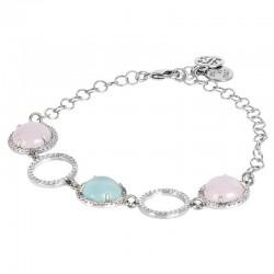Women's Boccadamo Bracelet Sharada XBR811