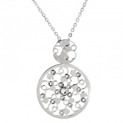 Buy Women's Boccadamo Necklace Majestic XGR118
