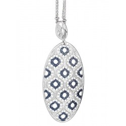 Buy Women's Boccadamo Necklace Alissa XGR244