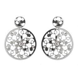 Buy Women's Boccadamo Earrings Majestic XOR092