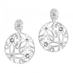 Buy Women's Boccadamo Earrings Siria XOR211