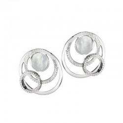Buy Women's Boccadamo Earrings Orbiter XOR292