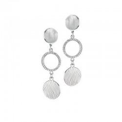 Buy Women's Boccadamo Earrings Orbiter XOR293