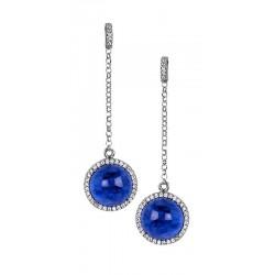 Buy Women's Boccadamo Earrings Sharada XOR476