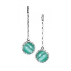 Buy Women's Boccadamo Earrings Sharada XOR476A