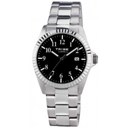 Buy Men's Breil Watch Classic Elegance EW0191 Quartz