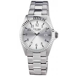 Buy Men's Breil Watch Classic Elegance EW0198 Quartz