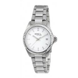 Buy Women's Breil Watch Classic Elegance EW0218 Quartz