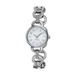 Buy Women's Breil Watch Agata EW0278 Quartz
