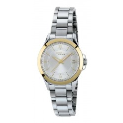 Buy Women's Breil Watch Choice EW0337 Quartz