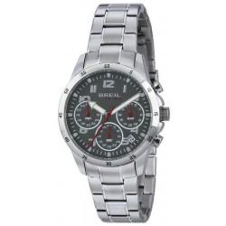 Buy Men's Breil Watch Circuito EW0379 Quartz Chronograph