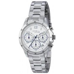 Buy Men's Breil Watch Circuito EW0380 Quartz Chronograph