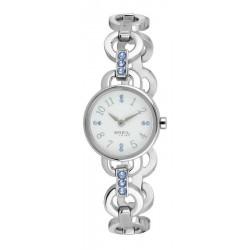 Buy Women's Breil Watch Agata EW0381 Quartz