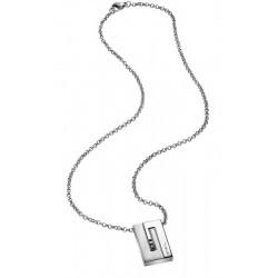 Buy Men's Breil Necklace Joint TJ1269