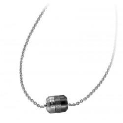 Buy Men's Breil Necklace Breilogy TJ1752