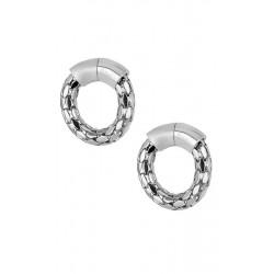 Buy Women's Breil Earrings Light TJ2148