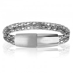 Buy Women's Breil Bracelet Light M TJ2162