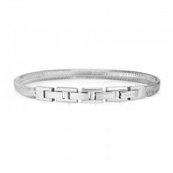 Men's Breil Bracelet Viper TJ2247