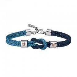 Buy Men's Breil Bracelet 9K TJ2599