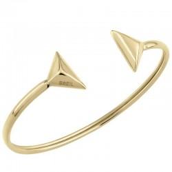 Buy Womens Breil Bracelet Rockers Jewels M TJ2619