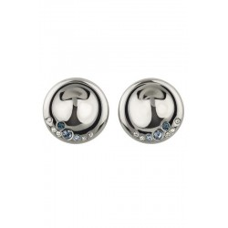 Buy Women's Breil Earrings Illusion TJ2651
