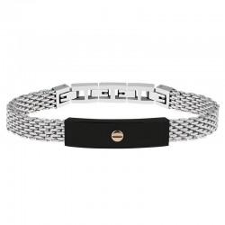 Buy Men's Breil Bracelet 9K TJ2739