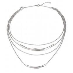 Buy Women's Breil Necklace B Witch TJ2758