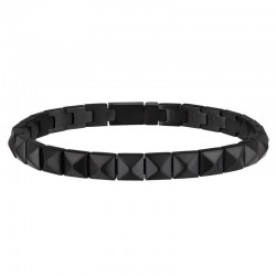Buy Unisex Breil Bracelet Rockers Jewels TJ2825