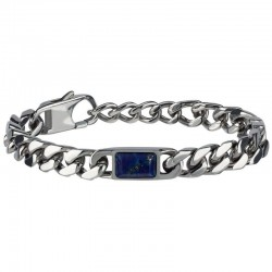 Buy Mens Breil Bracelet Beat TJ2845