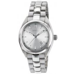 Buy Men's Breil Watch Claridge TW1627 Quartz