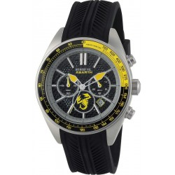 Buy Breil Abarth Men's Watch TW1691 Quartz Chronograph