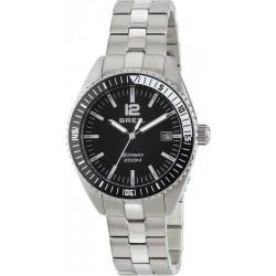 Men's Breil Watch Midway TW1696 Quartz
