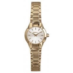Women's Breil Watch New One TW1859 Quartz
